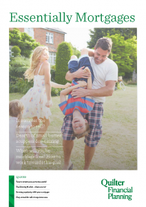 09802-Quilter-FP-Essentially-Mag_Q3-2019_Mortgages_v2_LR-1